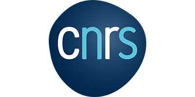 Logo Centre national de la recherche scientifique